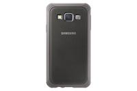 Samsung EF-PA300B (Braun)