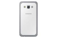 Samsung EF-PA300B (Grau)