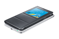 Samsung EP-KN910I (Schwarz)