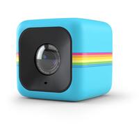 Polaroid Cube (Blau)