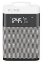 Pure Pop Mini (Grau, Weiß)