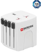 Skross SKR1302180