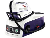 Bosch TDS2240 Dampfbügelstation (Violett, Weiß)