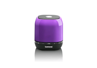 Lenco BTS-110 Rainbow T (Violett)