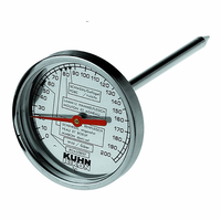 KUHN RIKON 2282 Essensthermometer (Edelstahl)