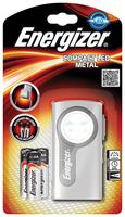 Energizer 632265 Taschenlampe