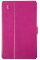 Speck SPK-A3017 Tablet-Schutzhülle (Pink)