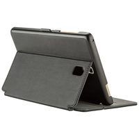 Speck SPK-A3016 Tablet-Schutzhülle (Grau, Schwarz)