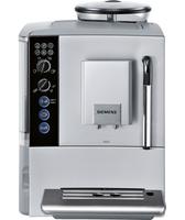 Siemens EQ.5 (Grau)