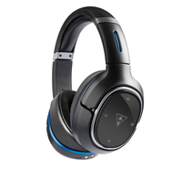 Turtle Beach Elite 800 (Schwarz)