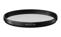 Sigma 67mm Protector (Schwarz)
