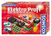 Kosmos Elektro Profi