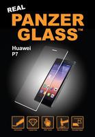 PanzerGlass Screen protector Huawei Ascend P7 (Transparent)