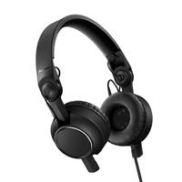 Pioneer HDJ-C70 Schwarz ohrumschließend Kopfband Kopfhörer (Schwarz)