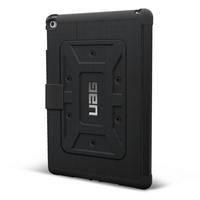 Urban Armor Gear UAG-IPDAIR2-BLK-VP Tablet-Schutzhülle (Schwarz)