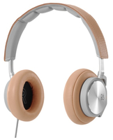Bang & Olufsen BeoPlay H6 (Beige)