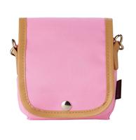 Fujifilm 70100112475 Kameratasche-Rucksack (Pink)