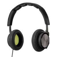 Bang & Olufsen BeoPlay H6 (Schwarz)