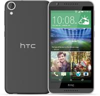 HTC Desire 820 16GB 4G Grau (Grau)