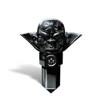 Activision Skylanders Trap Team: Kaos Trap (Schwarz)