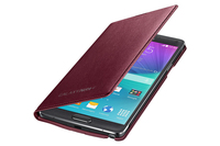 Samsung EF-NN910B (Rot)
