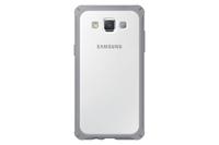 Samsung EF-PA500B (Grau, Weiß)