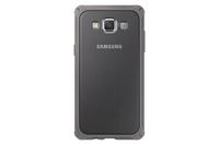 Samsung EF-PA500B (Braun)