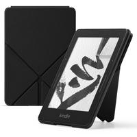 Amazon B00GJ1FV6C Tablet-Schutzhülle (Schwarz)