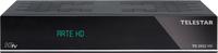 Telestar TD 2522 HD (Schwarz)