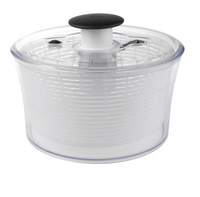 OXO 1351580UK (Transparent)