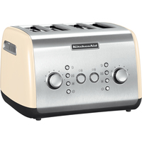 KitchenAid 5KMT421 (Cream)