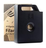 XYZprinting RF10XXEU0CC ABS 3D-Druckmaterial