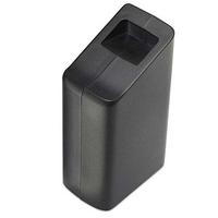 Lytro B2-0022 Wiederaufladbare Batterie / Akku (Schwarz)