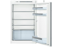 Bosch KIR21VS30 Kühlschrank (Weiß)