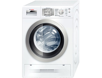 Bosch WVH30540 Waschmaschine