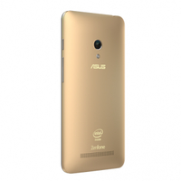 ASUS ZenFone 5 A501CG 16GB Gold (Gold)