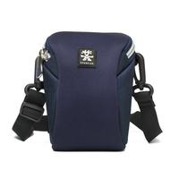 Crumpler BLCP-M-002 Kameratasche-Rucksack (Blau)