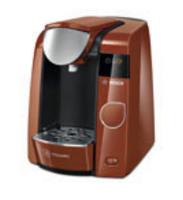 Bosch TAS4501 Kaffeemaschine