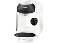 Bosch TAS1254 Kaffeemaschine (Weiß)