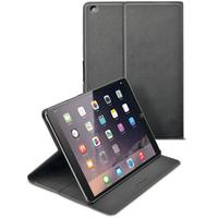 Cellular Line FOLIOIPAD6K Tablet-Schutzhülle (Schwarz)