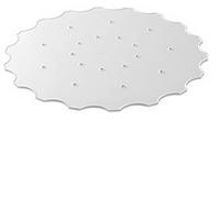 Stöckli 0070.02 Küchen- & Haushaltswaren-Zubehör (Grau)