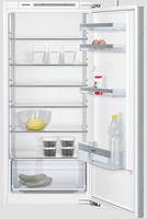 Siemens KI41RVF30 Kühlschrank