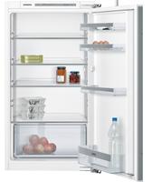 Siemens KI31RVF30 Kühlschrank