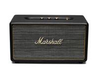 Marshall 5008679 Tragbarer Lautsprecher (Schwarz)