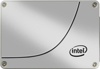 Intel DC S3710 400GB