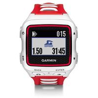 Garmin Forerunner 920XT (Rot, Weiß)