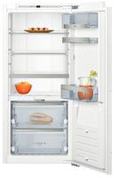 Neff KI8413D30 Kühlschrank
