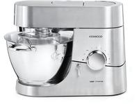 Kenwood KMC053 Küchenmaschine (Silber)