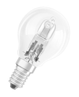 Osram Classic Eco Superstar