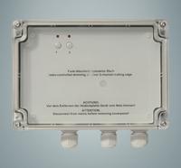 EQ3-AG HM-LC-Dim2L-SM (Grau)